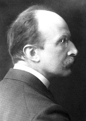 Max_Planck_(Nobel_1918)