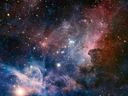 Carina-Nebula-from-ESOs-V-011