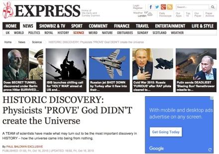 express_headline