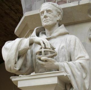 roger-bacon-statue