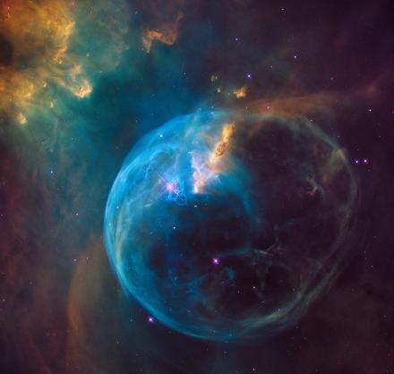 ngc7635bubble_hubble26